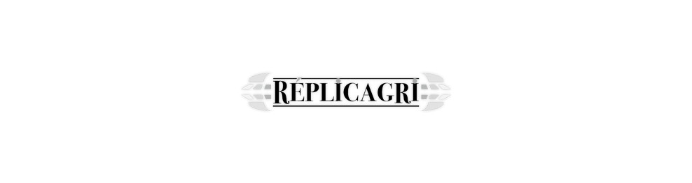 Replicagri