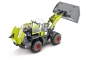 Preview: Wiking 0002542230 Claas TORION 1914