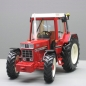 Preview: Replicagri 101 IH International 856 Turbo