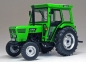 Preview: weise-toys 1041 DEUTZ D 52 06 (1978 - 1980)