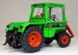 Preview: weise-toys 1052 DEUTZ INTRAC 2003 A (1974 - 1978)