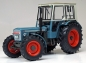 Mobile Preview: weise-toys 1060 EICHER WOTAN II (3014) mit Verdeck (1968 - 1976)