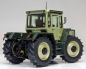 Preview: weise-toys 1062 MB-trac 1600 turbo (W443) (1987 - 1991)