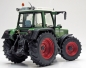 Preview: weise-toys 1063 FENDT FAVORIT 509 C (1994 - 2000)