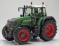 Preview: weise-toys 1068 FENDT Vario 926 TMS (2002 - 2007)