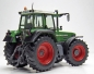 Preview: weise-toys 1070 FENDT FAVORIT 816