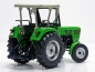 Preview: weise-toys 1071 DEUTZ D 45 06 (1978 - 1980)