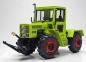 Mobile Preview: weise-toys 1073 MB-trac 800 (W440) (1975 - 1979)