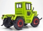 Preview: weise-toys 1073 MB-trac 800 (W440) (1975 - 1979)