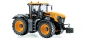 Preview: Wiking 077848 JCB Fastrac 8330