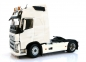Preview: MarGe Models 1810-01 Volvo FH16 4x2 white