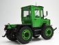 Preview: weise-toys 2052 MB-trac 800 (W440) Family (1990 - 1991)