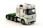 Preview: IMC Models 33-0115 A.M. Kran Wind Mercedes-Benz Actros GigaSpace 8x4
