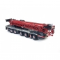 Preview: IMC Models 410209 Mammoet Demag AC 250-5