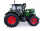 Mobile Preview: Universal Hobbies 5231 Fendt 724 Vario Version 2017