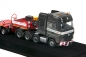Preview: IMC Models 64219037 Tii Group EuroCompact mit MB Truck