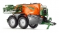 Preview: Wiking 077346 Amazone - UX 11200 Crop protection sprayer