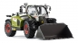 Preview: Wiking 077347 Claas Scorpion 7044 Teleskoplader