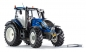 Preview: Wiking 077814 Valtra T 214
