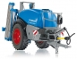Preview: Wiking 077820 Lemken - crop protection sprayer - Vega 12