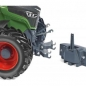 Preview: Wiking 077847 Fendt 942 Vario