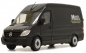 Preview: MarGe Models 1905-02-01 Mercedes-Benz Sprinter MarGe Models