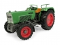 Preview: Universal Hobbies 5308 Fendt Farmer 3S - 4WD