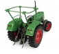 Preview: Universal Hobbies 5309 Fendt Farmer 4S - 4WD