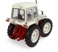 "Preview: Universal Hobbies 6214 Ford County 1174 ""One Off"" Limited Customer Edition"