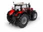 Mobile Preview: Universal Hobbies 6216 Massey Ferguson 8740S Dyna VT Version 2019