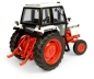 Preview: Universal Hobbies 4270 David BROWN 1490 - 2WD