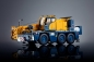 Preview: IMC Models 31-0142 Demag AC45 City - Large Wheel Edition