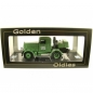 Preview: GMTS 3943 Hanomag SS100 truck Salviam