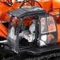 Preview: TMC scale models Hitachi ZX690LCH-6 Hydraulikbagger
