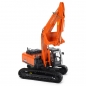 Preview: TMC scale models HITACHI ZX250LC-6 Hydraulic excavator