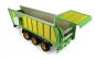 Mobile Preview: Universal Hobbies 5336 Joskin Silospace 2 590 T Silage Wagen