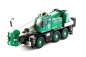 Mobile Preview: IMC Models 33-0141 McGovern Demag AC45 City Crane