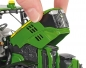 Mobile Preview: Wiking 077318 John Deere 6125 R