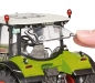 Preview: Wiking 077324 Claas Arion 640