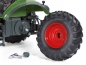 Preview: Wiking 077345 Fendt 828 Vario Version 2014
