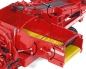Preview: Wiking 077816 Grimme Bunker harvester SE 260