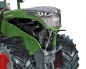 Preview: Wiking 077349 Fendt 1050 Vario