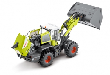 Wiking 0002542230 Claas TORION 1914
