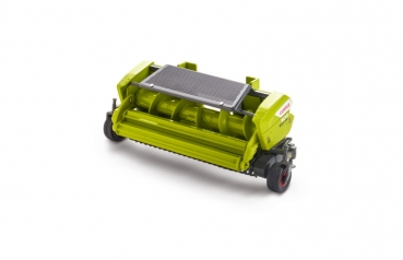 MarGe Models 0002551180 Claas Modell PU300