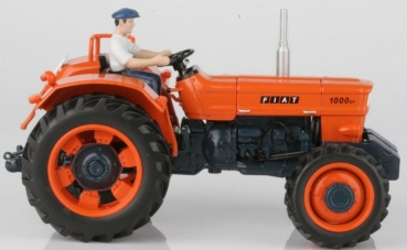 Replicagri 051 New Holland -Fiat 1000 DT