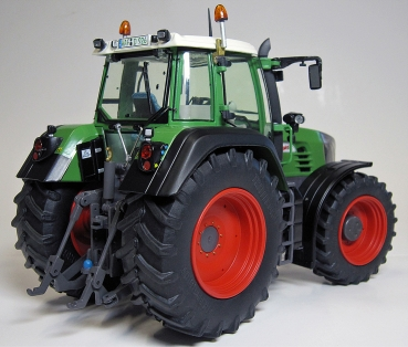 weise-toys 1068 FENDT Vario 926 TMS (2002 - 2007)