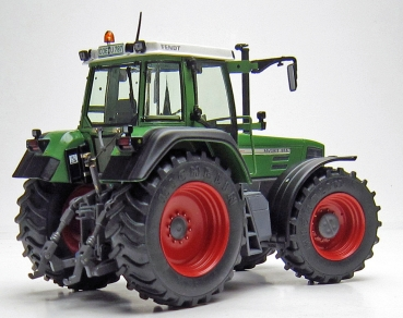 weise-toys 1070 FENDT FAVORIT 816