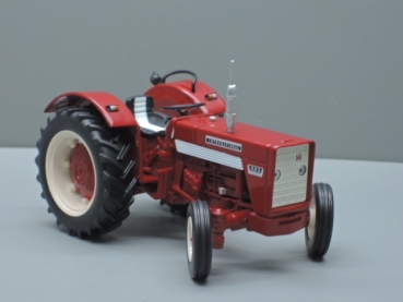 Replicagri 135 IH International 523