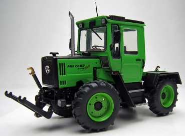 weise-toys 2051 MB-trac 700 (W440) Family (1990 - 1991)