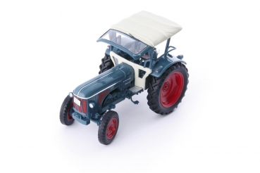 AutoCult 36754 Hanomag Brillant 600